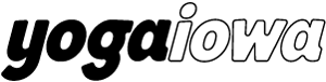 YogaIowa