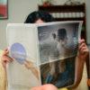 reading_mag